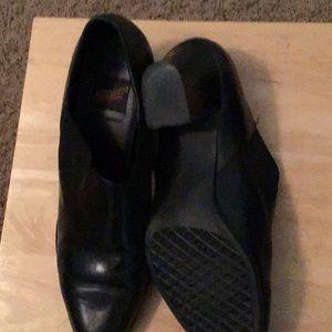 AEROSOLES Shoes - Shoes